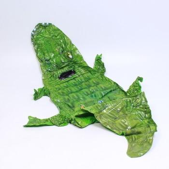 Nafukovací krokodýl Bestway 41011