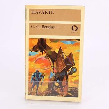 Kniha Havárie, C.C.Bergius