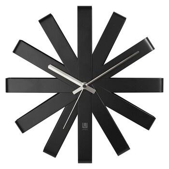 Nástěnné hodiny Umbra 118070-040