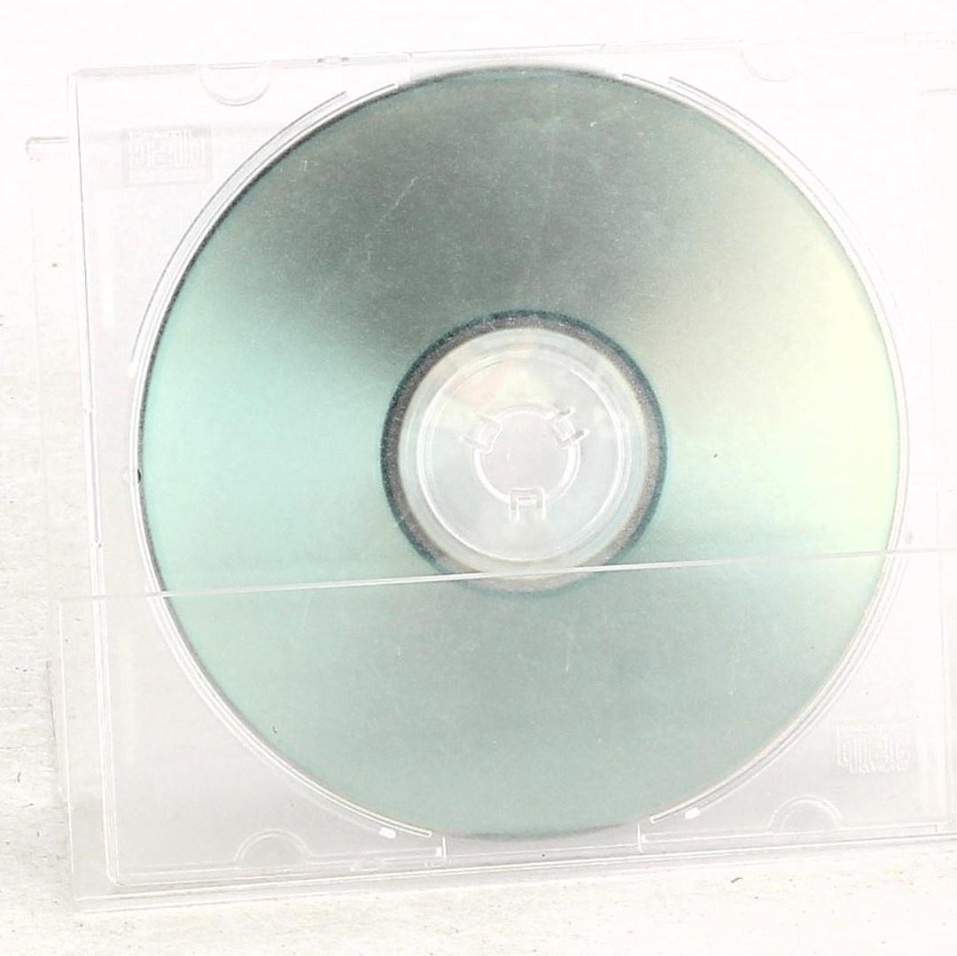 CD Summer Club hits