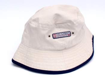 Pánský klobouk EXC Sports 8a65de0190