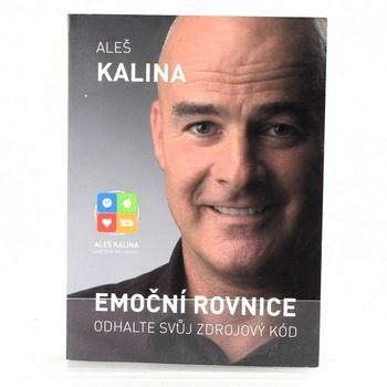 Aleš Kalina: Emoční rovnice