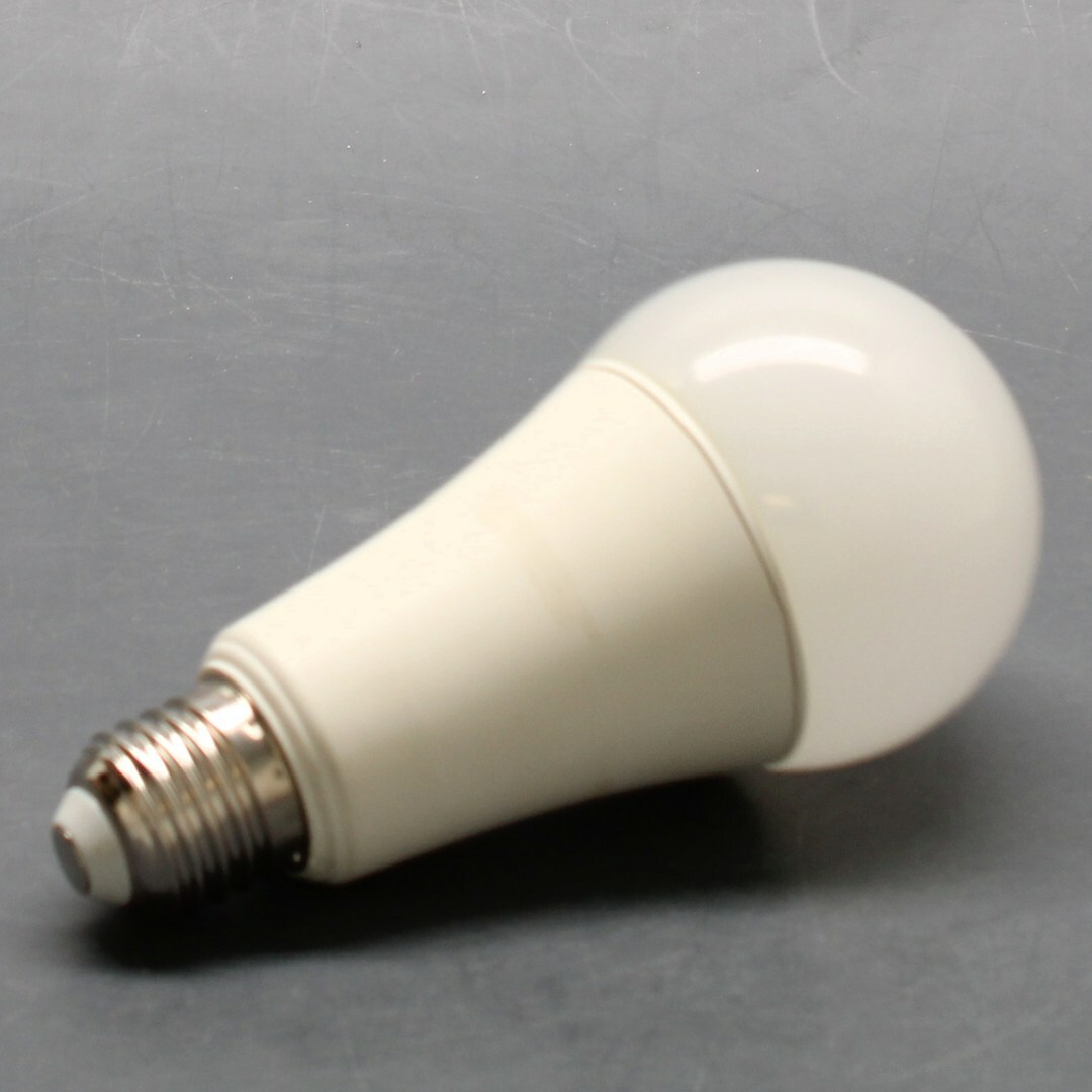 LED žárovka Osram 150 W Dimmable