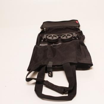 Cestovní kufr Reisenthel HK7003