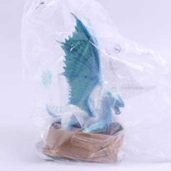 Severoamerický drak Schleich