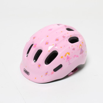 Dětská helma Abus Smiley 2.0 vel.50-55
