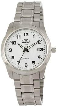 Pánské hodinky Bentime 006-TMG6299D