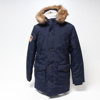 Pánská bunda Superdry zimní