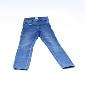 Dámské džíny Only 15097919