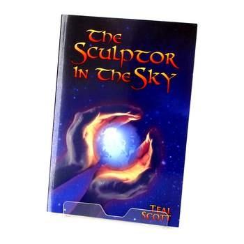 Náboženství The Sculptor in the sky, T. Scot