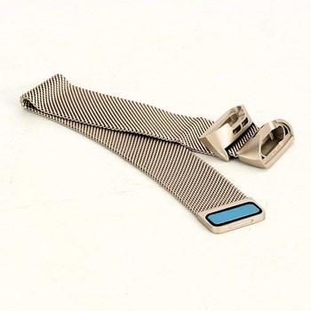 Řemínek k hodinkám Fitbit Charge 3
