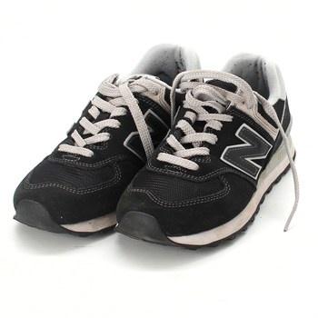 Dámské tenisky New Balance WL574EB
