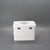 Lékařský box Zeller 18118 bílý