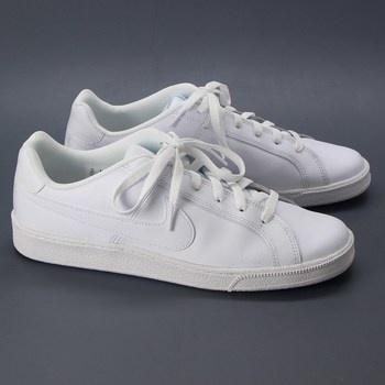 Pánská obuv Nike Court Royale