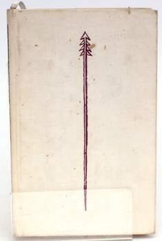 Kniha A. O. Exquemelin: Co jsem zažil mezi