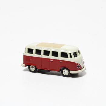 Autobus Carson 500504119 VW T1 Samba Bus