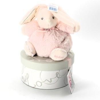 Plyšový králík Kaloo K962153