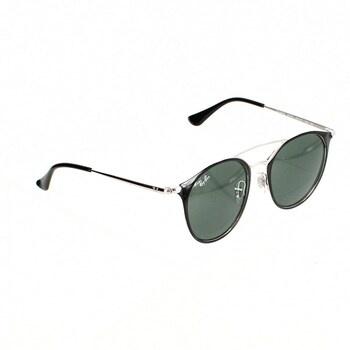 Dámské sluneční brýle Ray Ban 0RJ9545S
