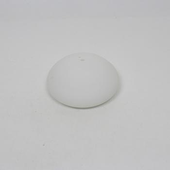 Stínidlo Westinghouse Lighting Opal