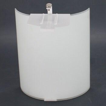 Nástěnná lampa Stellato Eglo 11595