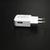 Nabíječka LG Fast Charge MCS-H05ED