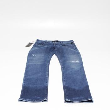 Dámské džíny Replay WA429 000.69D 732 30 EUR
