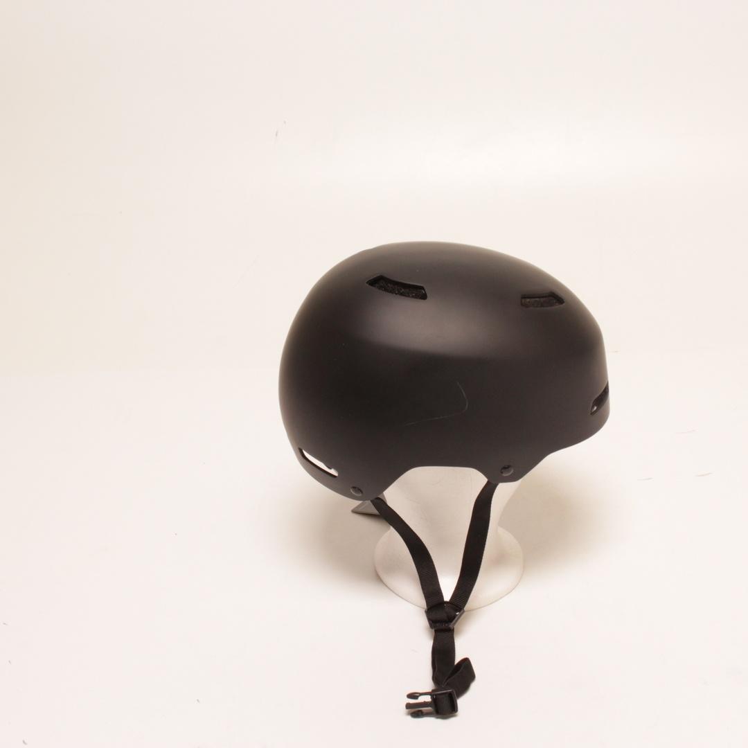 Cyklistická helma Giro Quarter FS 7075325