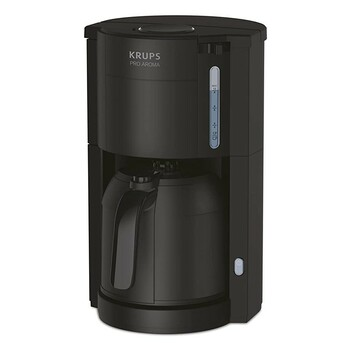 Kávovar Krups KM303810 1l