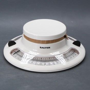 Mechanická váha Salter Aqua