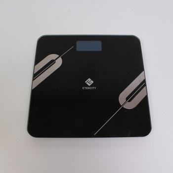 Diagnostická váha Etekcity ESF 37