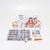 Ravensburger TipToi Starter Set 00802 4-7