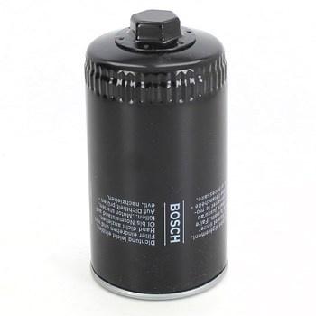 Olejový filtr Bosch P 3087