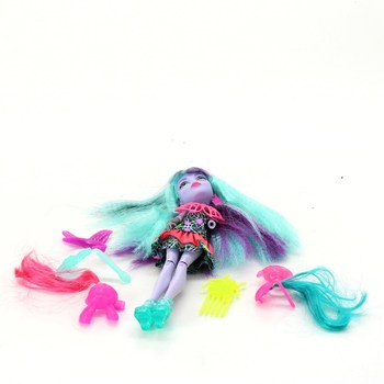 Panenka Monster High DVH71 Twyla