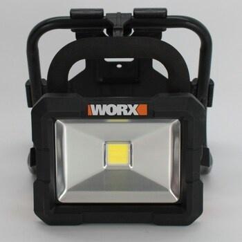 Akku Reflektor Worx WX026.9