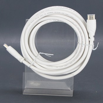Propojovací kabel HDMI KabelDirect 500 cm