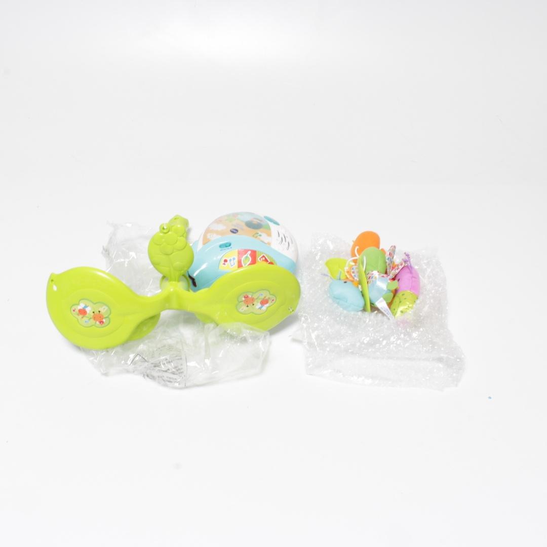 Sada hraček JOYIN FO-WXIJ-JS8U 24 ks