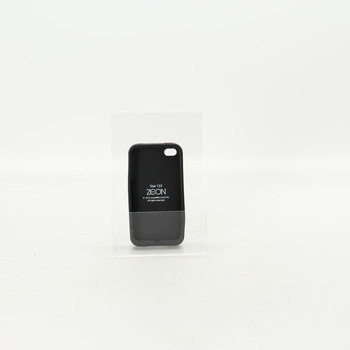 Ochranný kryt Zeon Star 155 iPhone 4S