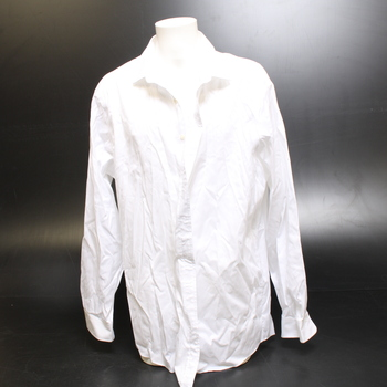 Pánská košile Buttoned Down MBD30002, 19/39