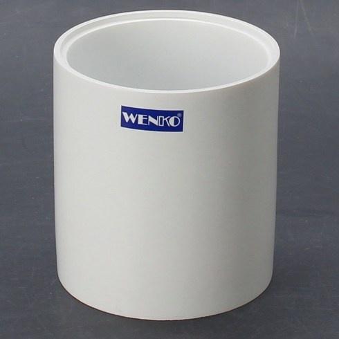 Univerzální dóza Wenko 23334100