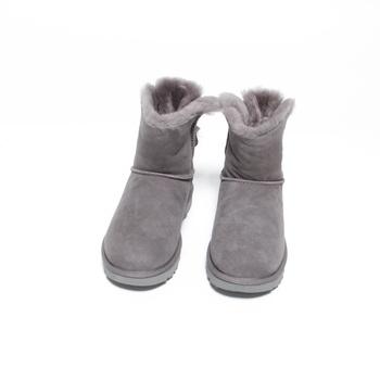 Kotníkové boty UGG 1016501 39 EU