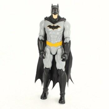 Figurka Batman Rebirth 6056680