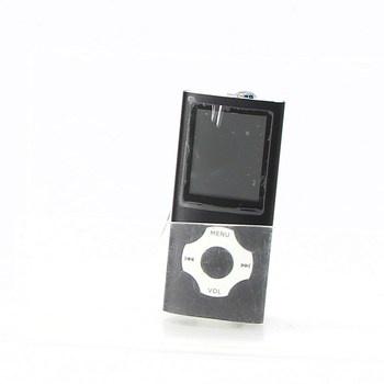 Přehrávač Ueleknight Lecteur MP3/MP4