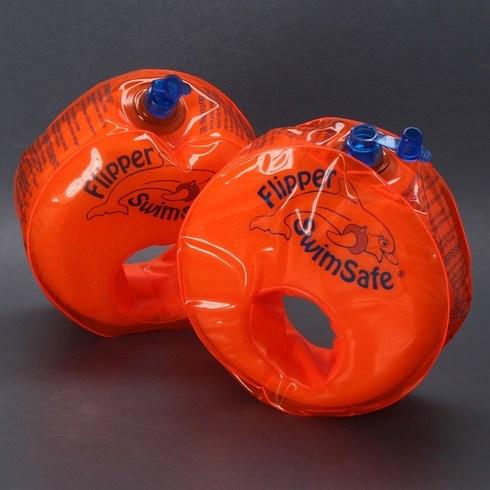 Rukávky do vody Flipper Swimsafe NC_426