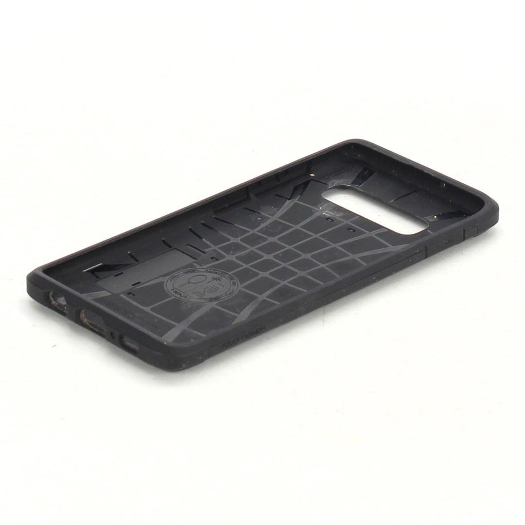 Ochranný kryt Spigen pro Samsung Galaxy S10