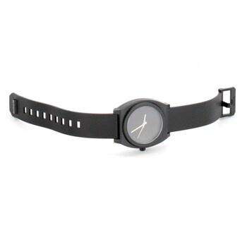 Náramkové hodinky Nixon A119-524
