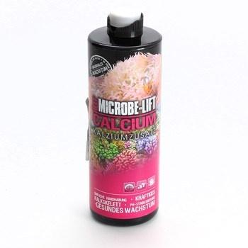 Úprava vody Microbe-Lift 9055L Calcium