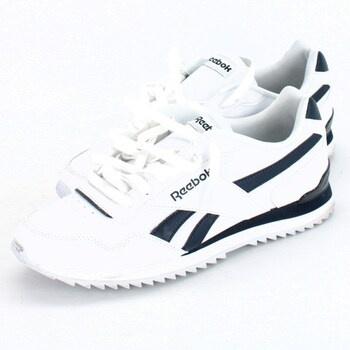 Pánské tenisky Reebok AWD49 bílé