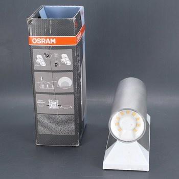 Venkovní osvětlení Osram Noxlite 9 W