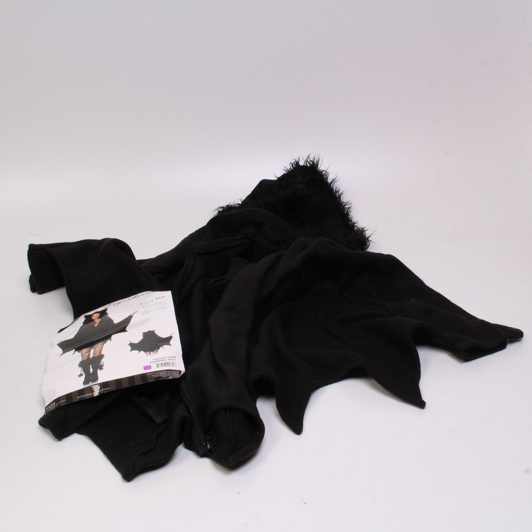 Dámský kostým Leg Avenue Netopýr