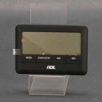 Digitální minutka ADE TD 1601